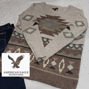 AMERICAN EAGLE 💋 SWEATER